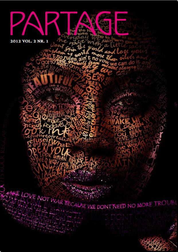 Toon Vol 2 Nr 1 (2012)